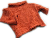 Children's Sweaters - Handknit, Handmade! :  childrens handmade hand made alpaca